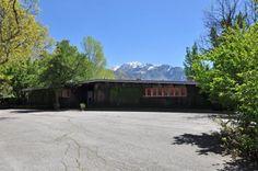 2615 E Brentwood, Salt Lake City, UT 84121 is For Sale - HotPads