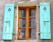 Seardig Photography offers Colorful Travel Photography including photos of doors, windows, architecture, digital collages, photos on canvas and pillows, and iphone cases. Visit http://seardig.etsy.com to get more information.
