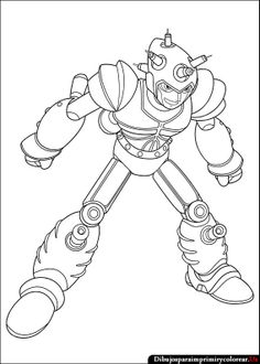 astro boy holding a bottle astro boy coloring pages pinterest astro boy and kids net