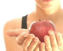 Diez consejos útiles cuando se está a #dieta vía @Diesalud