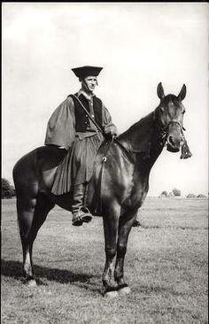 Hungary, Romania, Military, Horses, Animals, Animales, Animaux, Horse, Army