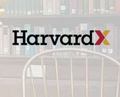 World-famous Harvard University currently offers 42 of its classes for free online. Many of these classes on edX, like Introduction to Computer Science, are self-guided and ready to start anytime you're are. Others, like AnatomyX, run on a fixed schedule. Free Courses, Online Courses, Free College Courses Online, Online Science Courses, Online College Classes, Harvard Extension, Importance Of Time Management, Top Universities, Colleges