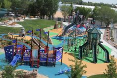 Remax Spray Park in Sherwood Park - Google Search