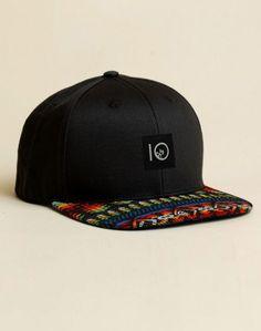pretty nice 38fb8 af8bb nuwakot Shopping Lists, Snapback, Street Wear, Grocery Lists, Snapback Hats,  Snapback