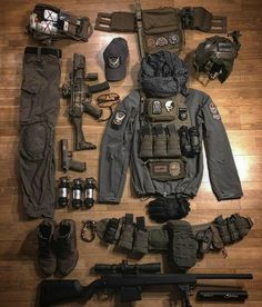 Airsoft hub is a social network that connects people with a passion for airsoft. Talk about the latest airsoft guns, tactical gear or simply share with others on this network Tactical Armor, Tactical Survival, Survival Gear, Tactical Wall, Tactical Guns, Tactical Life, Survival Items, Weapons Guns, Guns And Ammo