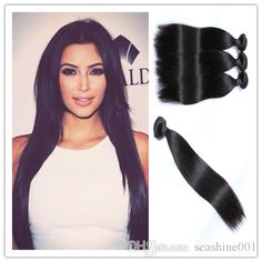 grade 7a mink hair brazilian hair bundles human hair weave black double weft straight hair bundles 8~30inch 3bundles free shipping from seashine001 can help your hairs look thicker. hair weaves styles are made of human hairs. Using weave hair styles and hair weaving styles can make you feel more confident.