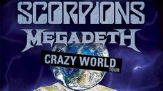Enter to win tickets to see Scorpions and Megadeth in concert!    http://ulink.tv/195278-28apt2_link