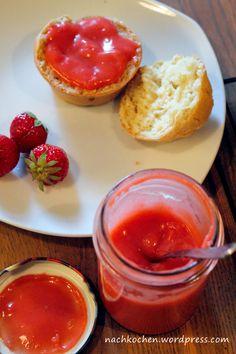 strawberrycurd2