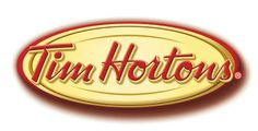 Tim Hortons is the best.They are amazing with the food and the drinks.I highly recommend it to anyone.Awsome.