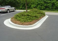 We specialize in Specializing in Curb Work and Concrete Services of all kinds!  Sidewalks and cart paths  Curbing  Dumpster Pads  Extruded curb  Miami Curbs  Sub-Division Curbing Concrete Curbing, Sidewalks, Parking Lot, Division, Paths, Cart, Miami, Covered Wagon, Road Pavement