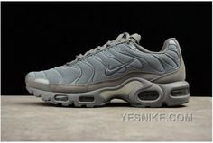 brand new e432d 27a65 Nike Tuned Air Max Plus Warshauer Electric Supply Co from Reliable Big  Discount! Nike Tuned Air Max Plus Warshauer Electric Supply Co suppliers.