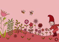 Illustration Stefanie Krauss