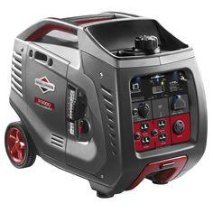 19 best generators images generators best portable generator rh pinterest com