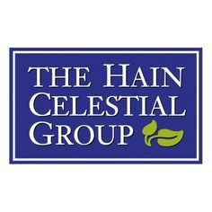 Hain Celestial Organic Food Group