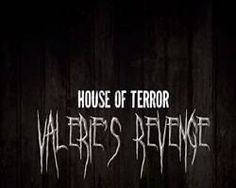 http://www.zonamers.com/download-house-of-terror-vr-mod-apk-4-2-2/ #gaming #games