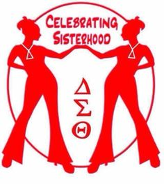 Happy Sisterhood Month!