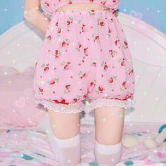 60 Trendy Ideas For Baby Girl Daddykink Acessorios Kawaii Fashion, Lolita Fashion, Cute Fashion, Fashion Outfits, Other Outfits, Cute Outfits, Lila Baby, Cool Stuff, Little Doll