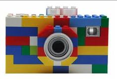 Digital Photography and the Printed World