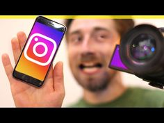"""Making Pro Instagram Photos -  Low cost social media management! Outsource  now! Check our PRICING! #socialmarketing #socialmedia #socialmediamanager #social #manager #instagram Instagram:   What is the Inverse Square Law? PORTRAIT GEAR: Camera Lens: Camera Light Beauty Light """"Turtles"""" Beauty Light Softener Edge... - #InstagramTips"""