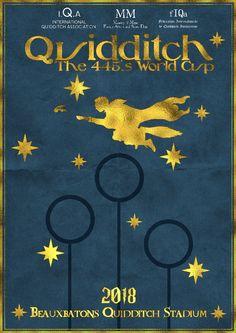 harry potter, hogwarts express, quidditch, wizard,