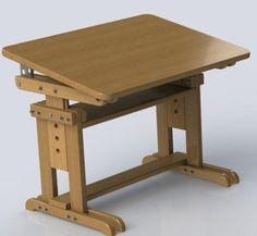 Детская необычная мебель - висящая скамейка, сделанная своими руками - это наибольшая радость в доме, которую могут испытать ваши дети от мебели.