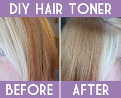 How to use wella color and developer for ash blonde hair httpneonrattail201409diy solutioingenieria Gallery