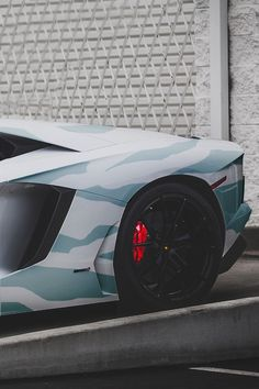 #Lamborghini #Aventador #Supercar -- Curated by: Williams Automotive | 1790 KLO Rd. Kelowna | 250-860 2812