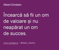 Lewis Carroll, Optimism, Einstein