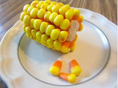 Google Image Result for http://calderclark.com/wp-content/uploads/2012/10/candy-corn.jpg