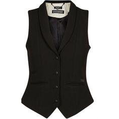 http://www.miinto.dk/p-1212509-mos-mosh-vest-emmie-waistcoat