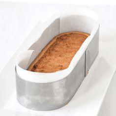 Wij hebben weer drie zoete basisrecepten uitgelicht, zodat je als thuisbakker vanuit die basis weer de lekkerste gebakjes kunt maken.