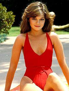 Valerie Bertinelli Hot | Photo Special Valerie Bertinelli: My Body Then & Now
