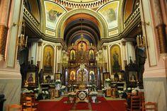 Cerkiew_Newskiego_w_Łodzi_wnętrze.JPG (4256×2832)