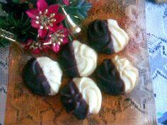 dorty,cukroví a jine sladkosti | Cukroví Christmas Tree, Holiday Decor, Desserts, Teal Christmas Tree, Tailgate Desserts, Deserts, Xmas Trees, Postres, Dessert