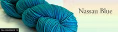Madelinetosh   Hand-dyed Yarns for Knitting and Crocheting   Tosh DK