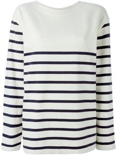 f72f9181f68 can t go wrong with a Breton top