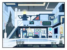 Garnet Syberg-Olsen: Portfolio Stuff: Atomic Betty stuff Pound Puppies, Animation Background, Little Pets, Pet Shop, Art Direction, My Little Pony, Garnet, Design Art, Cartoon