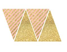 www.papertraildesign.com wp-content uploads 2016 03 pink-gold-banner.jpg