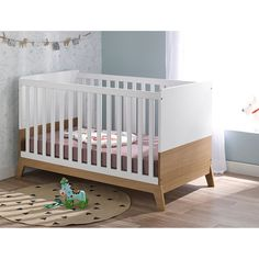 Wolk spiegel in messing x cm, zicowi transparant Am. Cot Bedding, Baby Cribs, Girls Bedroom, Kids Room, Nursery, House, Design, Furniture, Home Decor