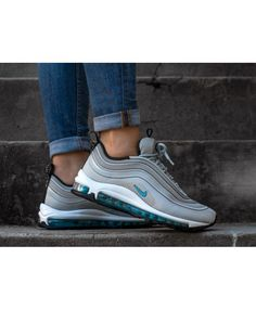 promo code 6f162 192f7 cheap nike air max 97 sale uk - enjoy off on geniune nike air max 97 silver  bullet, gold, black trainers  shoes for mens and womens, free delivery of  each ...