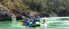 Xperience India Rafting Camp Rishikesh - Beach Camp #rishikesh #riverraftinginrishikesh  http://www.river-rafting-rishikesh.in/xperience-india-rafting-camp-rishikesh/