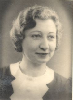 Miep Gies (1909-2010), Otto Frank's secretary, defied the Nazi occupiers, as she and her husband, Jan, risked their lives to hide the eight members of the 'secret annex' for over two years. The constant gathering of food for the eight occupants of the 'secret annex' during strict rationing was but one of many obstacles to be overcome.