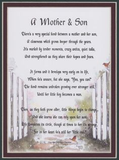 family quotes & We choose the most beautiful Mother and Son quotes family quote mother family quotes son home ideas wall art for you.Mother and Son quotes family quote mother family quotes son home ideas wall art most beautiful quotes ideas Mother Son Quotes, Son Quotes From Mom, Mommy Quotes, Daughter Quotes, Family Quotes, Child Quotes, Birthday Quotes For Me, Happy Birthday Son, Birthday Poems