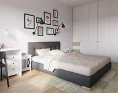 Aranżacje wnętrz - Hol / Przedpokój: Rodzinne Pastele - Mały hol / przedpokój, styl skandynawski - EG projekt. Przeglądaj, dodawaj i zapisuj najlepsze zdjęcia, pomysły i inspiracje designerskie. W bazie mamy już prawie milion fotografii!