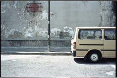 lisboa 2014, leica m7, voigtländer nokton 35mm f/1.4, kodak portra Kodak Portra, F 1, Leica, Explore, My Style, Exploring