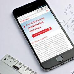 softworks-mobile #Web #AppDevelopment #Digital #Marketing #DigitalMarketing #mobile #moblieApp #Softworks Soft Works, App Development, Digital Marketing, Challenges