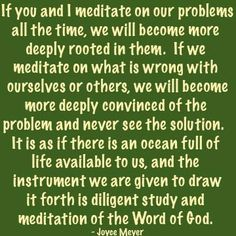 #beth moore #quote #meditation