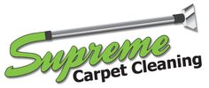 Supreme Carpet Cleaning is a family-run, independent business. We commit ourselves to delivering a quality-assured service to both residential and commercial customers.