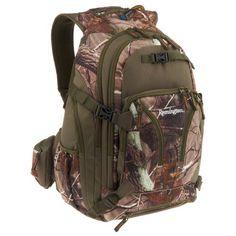 Remington Realtree AP  Camo Pack