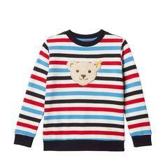 Sweatshirts, Boys, Sweaters, Modern, Fashion, Cotton, Baby Boys, Moda, Trendy Tree